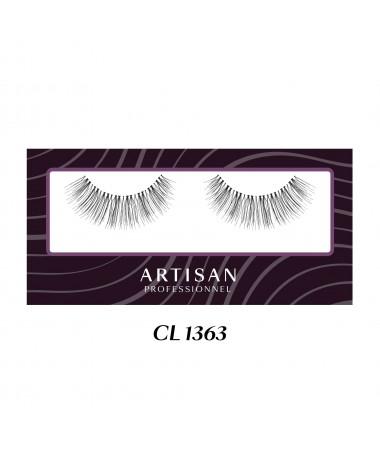 Upper eyelashes Classiques...