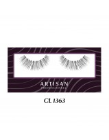 upper-eyelashes-classiques-1363-x-dini-nurdiani
