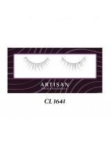 upper-eyelashes-classiques-1641-x-donny-liem