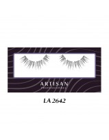 upper-lashes-l-absolu-2642-x-andreas-zhu