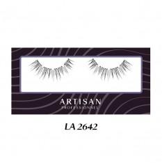 upper-lashes-l-absolu-2642-x-andreas-zhu