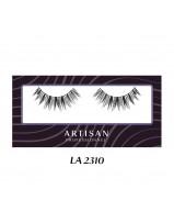 upper-eyelashes-l-absolu-2310-x-irwan-riyadi