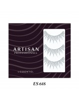 multipack-upper-eyelashes-lessentiel-618