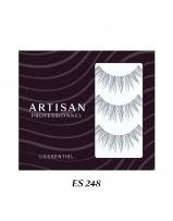 multipack-upper-eyelashes-lessentiel-248