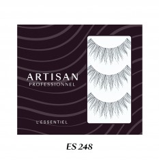 multipack-upper-eyelashes-lessentiel-248