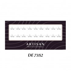 lower-eyelashes-delicat-7352
