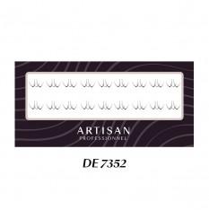 lower-eyelashes-delicat-7352