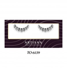 upper-eyelashes-touche-3d-lashes-6139
