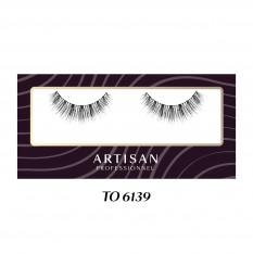 upper-eyelashes-touche-3d-lashes-6139