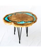 oak-table-top