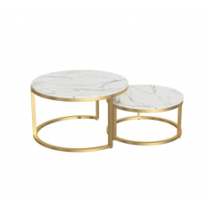 set-of-two-tables-for-coffee