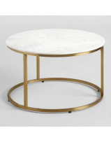 coffee-table-white-and-gold