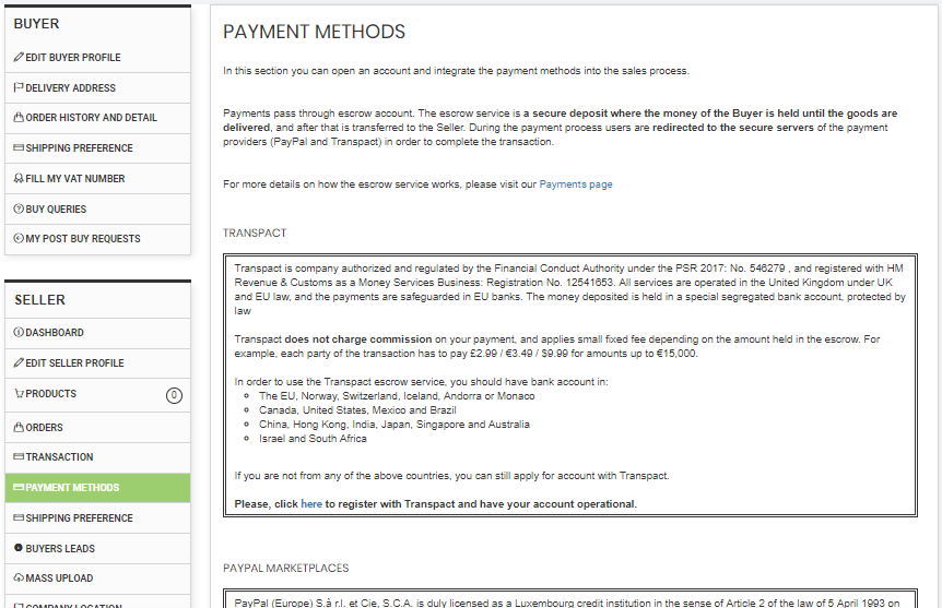 Seller_Payment_method.png
